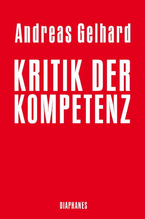 Bild_Kritik_Kompetenz