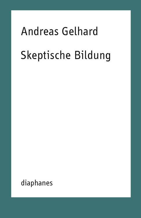 Bild_Skeptische_Bildung