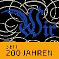 200 Jahre Universität Bonn: Veranstaltungen zur Lehrerbildung