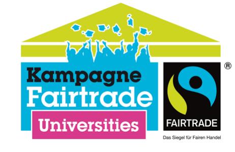 BZL beteiligt sich am Projekt Fairtrade University Bonn