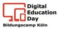 Digital Education Day
