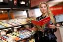 """Dritter Platz bei der Auszeichnung als """"Schulbuch des Jahres"""""""