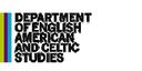 Fachdidaktik Englisch - Gastvorträge im Sommersemester 2019