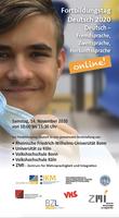 Fortbildungstag Deutsch – Fremdsprache, Zweitsprache, Herkunftsprache