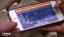 Handys im Unterricht mal anders: WDR Lokalzeit über das Praxissemester