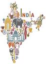 Lehrerfortbildung: Current Issues in Teaching India