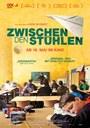 Sneak Preview des Dokumentarfilms ZWISCHEN DEN STÜHLEN